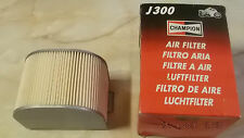 CHAMPION AIR FILTER J300, YAMAHA XJ 650, XJ 750 LAGUNA SECA [4-49-4]