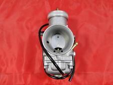 Dellorto VHSB 38 RACING VOR EN 450 503 530 Carburetor Carburateur Carburedor