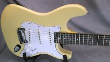 G&L Tribute S-500 with Hardshell Case