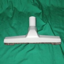 "10"" White Horse Hair Floor Brush Attachment 1.25"" Electrolux Aerus Perfect Vac"