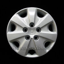 Honda Accord 2003-2004 Hubcap - Genuine Factory Original OEM 55058 Wheel Cover