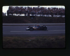 1970 Al Unser #2 Johnny Lightning 500 - Langhorne 150 - Vintage 35mm Race Slide