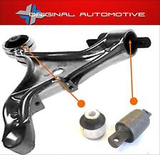 FITS VOLVO S60 2000   FRONT WISHBONE ARM BUSH KIT X1 OE.QUALITY FAST DESPATCH