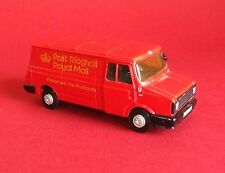 Roxley Smith Models 1/43 Leyland Sherpa Van Royal Mail Rioghail Very Good