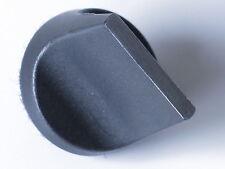 Wega Bedienknopf Schieberegler Lautstärke und Klang für Hifi-Kompakt-Anlage 3220