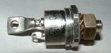 NO45RH04 45A 400V thyristor stud mount N045RH04