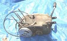 1969 HARLEY DAVIDSON RAPADIO ??ENGINE PART'S ONLY/FREE SHIPPING!!