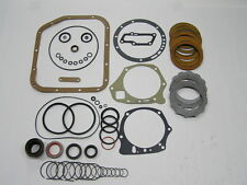 Mopar 904 Automatic Transmission Rebuild Kit 1960-1971