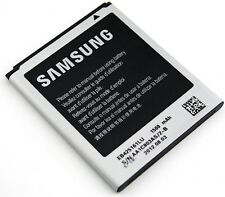 Authentic OEM Samsung Battery EB425161LU Samsung Galaxy S DUOS GT- S7562 i8160