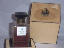 Arpege  Extrait de Lanvin Made in France Vintage