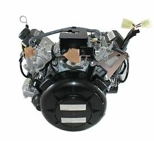Engine Assembly Motor Kawasaki Mule 2500 2510 2520 1993-2000 OEM 70620-0570-LF