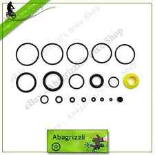 Fox DHX Coil / Van R/RC 1/2'' IMPROVED Oil Seal Kit