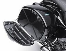 Kawasaki VAQUERO SADDLEBAG LINER Set ( one pair ) - Made right in AMERICA