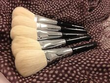 Last One  Most Wanted 70%Off Shu Uemura Powder Brush #27 w/Defects Imperfections