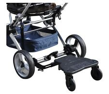 Englacha Easy Rider Plus Stroller Board Brand New!!!