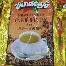 12 Bags, Vinacafe, 3 in 1, Instant, Coffee, Ca Phe Hoa Tan, 240 Sachets