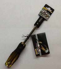 STANLEY FATMAX XL DEMOLITION SCREWDRIVER 4PZ 0-67-550