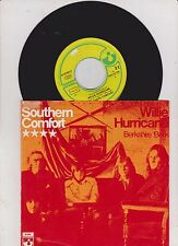 SOUTHERN COMFORT Willie Hurricane 45/GER/PIC