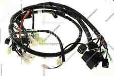 Yamaha 5WH-82590-00-00 WIRE HARNESS ASSY