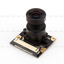 Infrared Night Vision Security Camera Module For Raspberry Pi Mode A Mode B HH3
