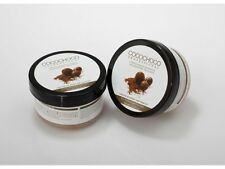 COCOCHOCO 100ml Kit Brazilian Blow Dry Hair Straightening Keratin Treatment  X 2