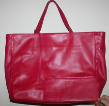 Yves Saint Laurent Totes \u0026amp; Shoppers for Women | eBay