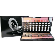 Me MakeOver Essentials ALL IN ONE Ultimate Beauty II Eye Shadow Blush Lip Gloss