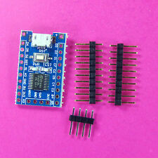 STM8S103F3P6 ARM STM8 Minimum System Development Board Module