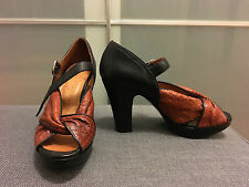 Chie Mihara shoes 37