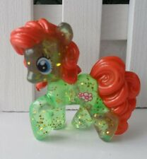 NEW  MY LITTLE PONY FRIENDSHIP IS MAGIC RARITY FIGURE FREE SHIPPING  AW +  67