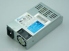 Seasonic SSP-300SUG 300W Flex ATX 1U PSU modular server power supply