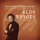 ALDO MONGES LA COLECCION CD GRANDES EXITOS