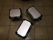 BMW R1200 LC 2014 KIT PROTECTION PROTEZIONI, TOP CASE, PANNIERS- THE1200STICKERS