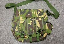 Completely Tailored DPM Man Ammo Grab Bag Haversack Goretex Awesome!!