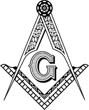 12 Masonic Freemasonry Classics on CD All RARE versions for Masons Freemasons