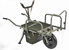 Prestige Carp Porter MK2 Barrow for Carp Fishing with Free P&P DEAL - NEW