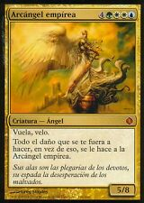 Arcángel empírea / Empyrial Archangel | EX | Shards of Alara | ESP | Magic MTG