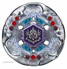 Takara Tomy Beyblade Metal Fight BB-109 Gravity Perseus 85DS