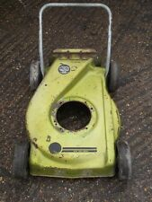 ALKO AH 30-48H Lawn Mower Chassis