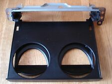 Toyota 4Runner Dash Cupholder Cup Holder,1990-95