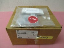 AMAT 0190-14950, Sub Assembly, Substrate, TW-12P-13P-MFC. C1S