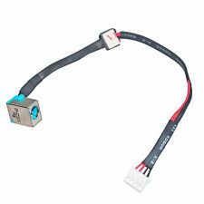 Acer Aspire 5733-6437 5251-1245 5251-1940 5733-6629 DC Jack Cable Harness