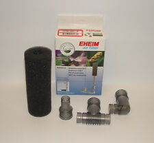 EHEIM 4003010 AIR FILTER EXTENSION SET. Aquarium, Quarantine or Breeder tanks