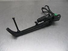 EB184 2012 HONDA ST1300 KICK STAND SIDE STAND WITH SWITCH