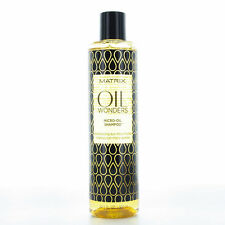 Matrix Oil Wonders Micro-Oil Shampoo 10.1oz/300ml