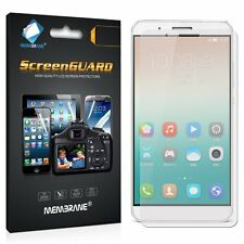 3 Screen Protectors Protect For Huawei Honor 7i
