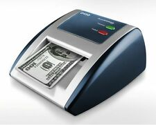Brand New AccuBanker D450 Counterfeit Money Detector ✔Ships Same Day For Free!!