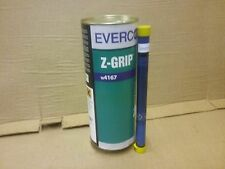 Evercoat Z-Grip  1.6 litre Dispenser inc hardener   104167   2K easy sand filler
