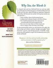 The Unshakable Truth® Journey Growth Guides: Accepted by Sean McDowell and...