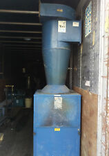 Donaldson Torit Dust Collector Model 20